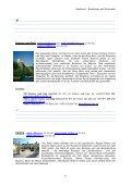 Manual verze CD DE - Centrála cestovního ruchu - Jižní Morava - Seite 7