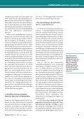 Gerichtliche Interventionen - Schutzverband gegen den unlauteren ... - Seite 5
