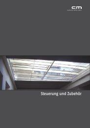 2012_RuB_Steuerung_Zubehoer_01