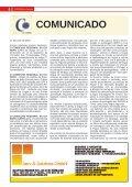 Lusitano Zurique - nº 243 & 244 - Page 4