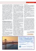 Lusitano Zurique - nº 243 & 244 - Page 5