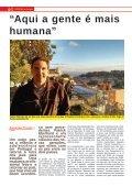 Lusitano Zurique - nº 243 & 244 - Page 6