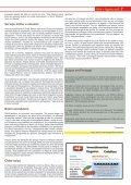 Lusitano Zurique - nº 243 & 244 - Page 7