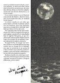 La Sirena Varada: Año II, Número 8 - Page 3