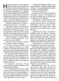 La Sirena Varada: Año II, Número 8 - Page 7