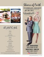 Atlantic Ave Magazine July 2018 - Page 7