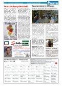 April 2008 - Seite 2