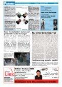 April 2008 - Seite 3