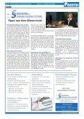 April 2008 - Seite 4