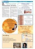 April 2008 - Seite 5