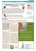April 2008 - Seite 6