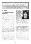 Wenn - Herbst-Zeitlose - Page 3