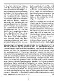 Wenn - Herbst-Zeitlose - Page 4
