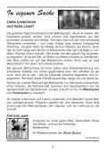 Wenn - Herbst-Zeitlose - Page 5