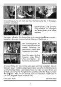 Wenn - Herbst-Zeitlose - Seite 7