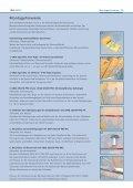 Produktbroschüre URSA Seco Pro - Seite 5