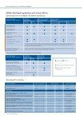 Produktbroschüre URSA Seco Pro - Seite 6