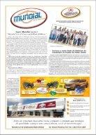 Revista Elias 2018 - Page 2