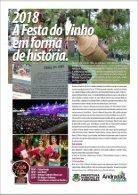 Revista Elias 2018 - Page 3