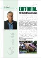 Revista Elias 2018 - Page 6
