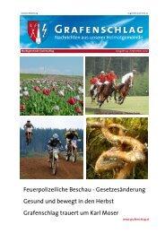 (3,12 MB) - .PDF - Grafenschlag