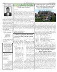 TTC_07_04_18_Vol.14-No.36.p1-12 - Page 2
