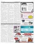 TTC_07_04_18_Vol.14-No.36.p1-12 - Page 3