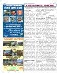 TTC_07_04_18_Vol.14-No.36.p1-12 - Page 4
