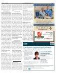 TTC_07_04_18_Vol.14-No.36.p1-12 - Page 5