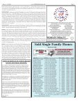TTC_07_04_18_Vol.14-No.36.p1-12 - Page 7