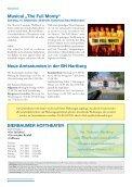 Ausgabe Juli 2011 - Gemeinde Bad Waltersdorf - Seite 2