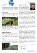 Ausgabe Juli 2011 - Gemeinde Bad Waltersdorf - Seite 3