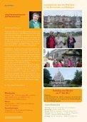 Ausgabe Juli 2011 - Gemeinde Bad Waltersdorf - Seite 4