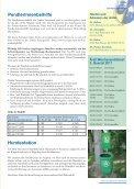 Ausgabe Juli 2011 - Gemeinde Bad Waltersdorf - Seite 5