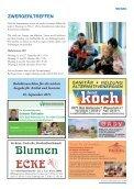 Ausgabe Juli 2011 - Gemeinde Bad Waltersdorf - Seite 7