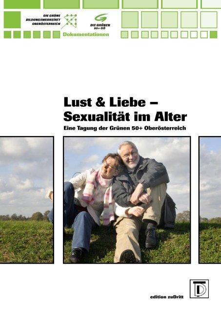 Partnervermittlung agentur aus attnang, Sextreff in Falkenstein