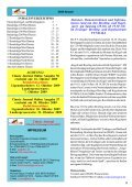 Classic Journal 55 - alt.dkbc.de - DKBC - Seite 2