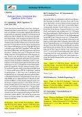 Classic Journal 55 - alt.dkbc.de - DKBC - Seite 3