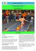 Classic Journal 55 - alt.dkbc.de - DKBC - Seite 4