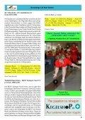 Classic Journal 55 - alt.dkbc.de - DKBC - Seite 5
