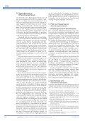 Perner ZfRV 2011 225 - Universität Wien - Page 3