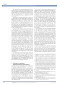 Perner ZfRV 2011 225 - Universität Wien - Page 5