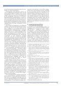 Perner ZfRV 2011 225 - Universität Wien - Page 6
