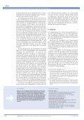 Perner ZfRV 2011 225 - Universität Wien - Page 7