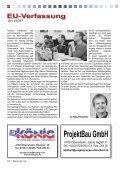 BEWEGUNG Diskussions- und Informationsblatt - SPÖ Ottensheim - Seite 2