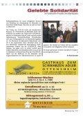 BEWEGUNG Diskussions- und Informationsblatt - SPÖ Ottensheim - Seite 3