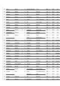 Die Teilnehmerliste 2012 zum Download - Page 3