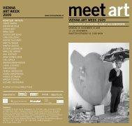 vienna art week 2009
