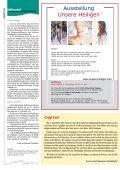 herunterladen - Bildungszentrum St. Benedikt - Seite 2
