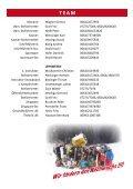 Programm 2011/2012 - Schiclub Raika Hartkirchen - Seite 3